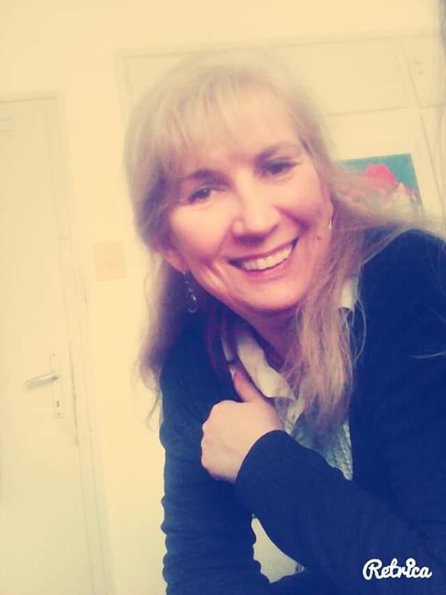 Валентина Витанова