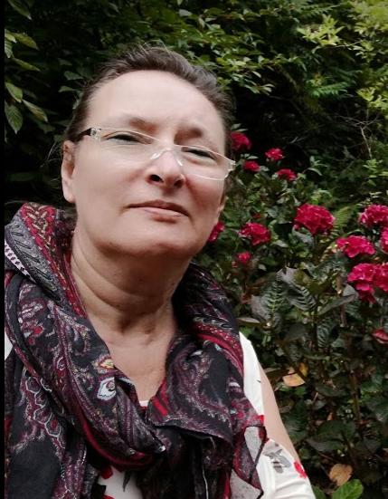 Мая Кюлевчиева