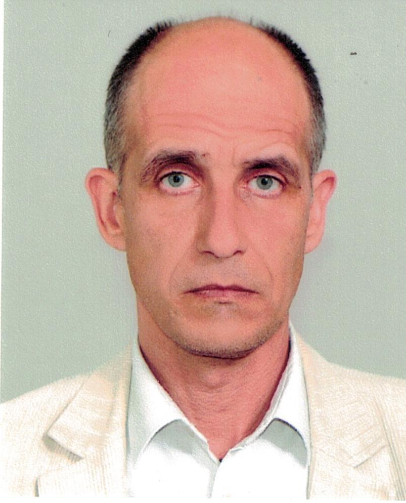 Илко Василев