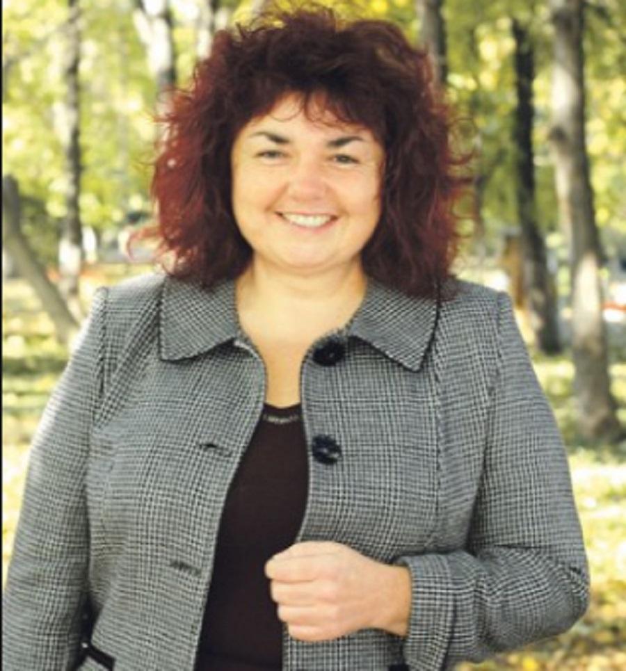 Вихра Ерамян
