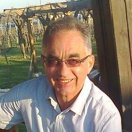 Бранимир Филипов